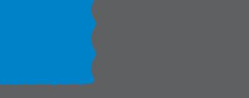 Logo for Coastal Scholar at College of Coastal Georgia