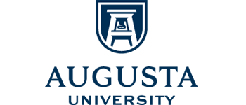 Logo for Scholarly Commons at Augusta University