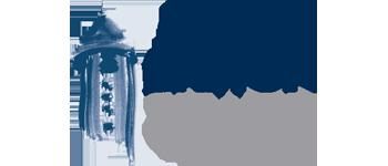 Logo for Data State at Dalton State College University