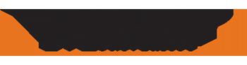 Logo for URSA at Mercer University