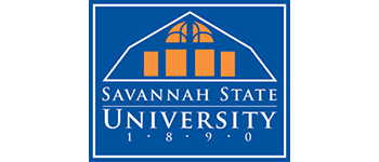Logo for Tiger Scholar Commons at Savannah State University