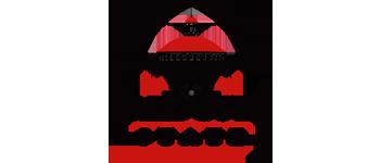 Logo for Vtext at Valdosta State University